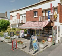 Hold-up dans un tabac-presse de Sotteville-lès-Rouen : plusieurs suspects en garde à vue