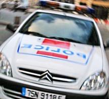 Fécamp : il conduisait malgré une suspension de permis après une série d'infractions