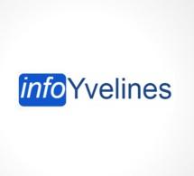 Rosny-sur-Seine : ils tiraient sur des pigeons avec des armes à feu non déclarées
