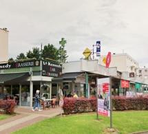 Hier soir, sur les Hauts-de-Rouen : un couple de commerçants frappé violemment par deux malfaiteurs