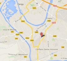 Deux prostituées roumaines agressées et volées dans une chambre d'hôtel