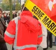 A Rouen, élus écolologistes et communistes main dans la main pour défendre l'emploi