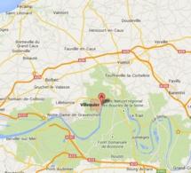 Seine-Maritime : deux cambrioleurs de haut vol interpellés après un vol de bijoux dans une luxueuse propriété