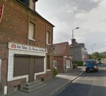 Seine-Maritime : pourchassés par les gendarmes, les agresseurs de commerçants en garde à vue