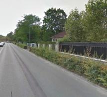 Verneuil-sur-Seine : altercation et coups de feu entre un automobiliste et un riverain