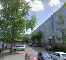 Un enfant de 22 mois chute du 4ème étage au Val-Fourré à Mantes-la-Jolie