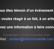 Montigny-le-Bretonneux : ils l'aspergent de gaz lacrymogène pour lui voler son téléphone