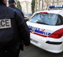 Elbeuf : prison ferme pour le conducteur sans permis qui avait foncé sur un policier