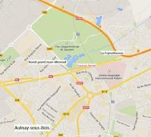 Nettoyage de printemps sur la voie d'accès à la Francilienne : la N 2 fermée jusqu'au 1er avril