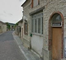 Fric-frac dans le presbytère de Rosny-sur-Seine : un téléphone portable a disparu