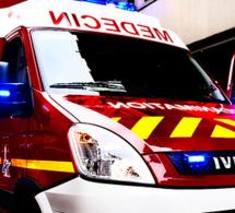 Un piéton de 57 ans meurt écrasé par un poids-lourd à Maisons-Laffitte