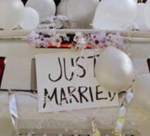 Les cortèges de mariages sous surveillance policière : sanctions à la clé dans l'agglo de Rouen