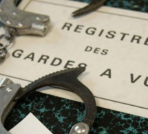 Le passant faisait l'apologie des frères Kouachi : convoqué au tribunal à Rouen