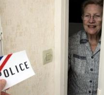 Le Vésinet : des faux policiers dérobent bijoux et argent au domicile de leur victime