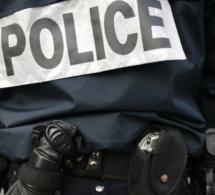 Un témoin met en échec des cambrioleurs à Aubergenville : deux interpellations