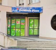 Carrières-sous-Poissy : un livreur de pizza attaqué par deux individus armés