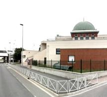 Tentative d'homicide à Chanteloup-les-Vignes : l'auteur du coup de couteau est en prison