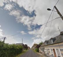 Un village de l'Eure privé d'internet et de téléphone après le vol de 1 300 m de câble