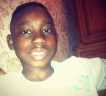 Un adolescent de 14 ans tué et un autre grièvement blessé dans une fusillade à Trappes