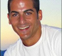 La plaque à la mémoire d'Ilan Halimi brisée : réaction indignée de Bernard Cazeneuve et du CRIF