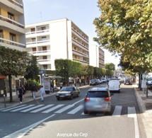 Poissy : un enfant de 9 ans fauché sur le trottoir par un motard qui prend la fuite