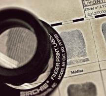 Seine-Maritime : le SDF aux 24 cambriolages retrouvé grâce à son empreinte génétique