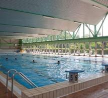 Alerte aux légionelles à la piscine de Brunoy (Essonne), fermée au public pendant 15 jours