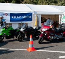 Grand prix de France moto au Mans : une cohorte de motards attendue ce week-end