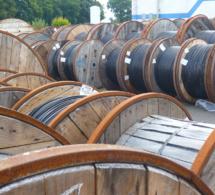 Yvelines : le gang ligote et séquestre le magasinier et dérobe 30 000€ de cuivre