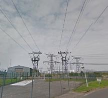 En 2014, la Basse-Normandie a consommé moins d'électricité mais en a produit plus