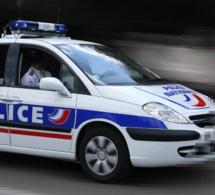 Yvelines : deux Roumains interpellés après un vol par effraction à Juziers