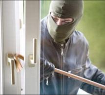 Eure : deux auteurs d'un home jacking interpellés 3 mois après les faits et condamnés à la prison ferme