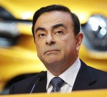 Yvelines : des cambrioleurs dans la propriété de Carlos Ghosn à l'Etang-la-Ville ?