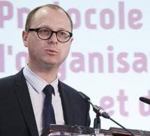 Les élus PS de Seine-Maritime réagissent à la réduction de la subvention à Emmaüs