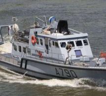 Seine-Maritime : la Marine nationale en escale à Saint-Valery-en-Caux du 12 au 14 juin