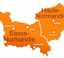 Capitale de la Normandie : le Conseil économique et social approuve le choix de Rouen
