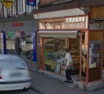 Home-jacking chez un boulanger de Thiberville : sept personnes  arrêtées à Evreux et Bernay
