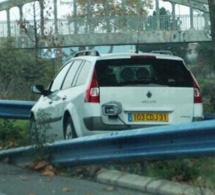 Insécurité routière : 198 infractions relevées en trois heures à Coignières, dans les Yvelines