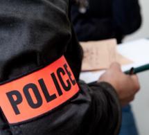 Yvelines : mystérieuse agression d'un chauffeur de taxi, représentant syndical