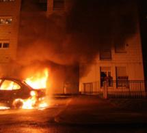 Violences urbaines et 14 juillet : le préfet de l'Eure réagit fermement