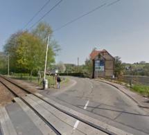 Seine-Maritime : une femme écrasée par un TGV entre Rouen et Le Havre
