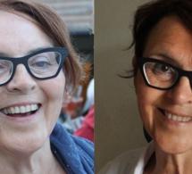 Disparition inquiétante d'une femme de 60 ans : appel à témoins de la police de Rouen