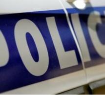 Yvelines. Deux agents de la SNCF menacés de mort en gare de Poissy