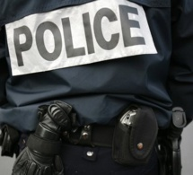 Expulsion agitée à Sartrouville : les forces de l'ordre au secours d'un huissier de justice