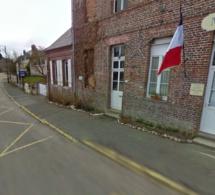 Mort d'un enfant de 13 ans à Cuverville-sur-Yères : le beau-père pourrait être mis en examen pour homicide involontaire