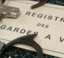 Yvelines : le témoin vigilant fait échouer un cambriolage. Trois suspects en garde à vue