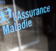 Yvelines : un perturbateur interpellé à la CPAM de Sartrouville pour outrages
