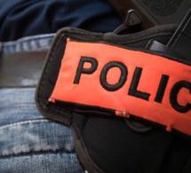 Yvelines : il menace de faire sauter à l'explosif le lycée militaire à Saint-Cyr-l'Ecole