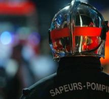 Yvelines : explosion dans une ancienne chocolaterie au Pecq, deux ouvriers blessés