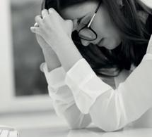 [SANTE] La dépression liée au travail et le burn-out en question(s) à Rouen les 3 et 10 octobre